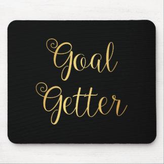 Goal Getter Mousepad