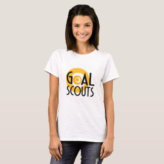 Goal Scouts T-Shirt