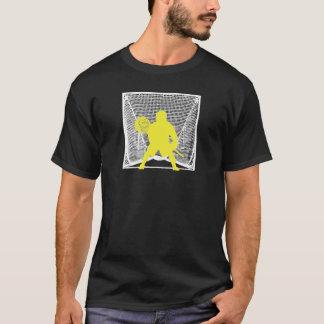 Goalie for Darks.ai T-Shirt
