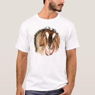 Goat Goat Goat T-Shirt