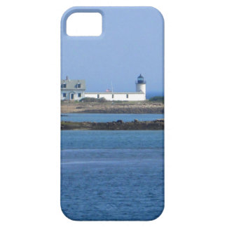 Goat Island Lighthouse iPhone 5 Covers