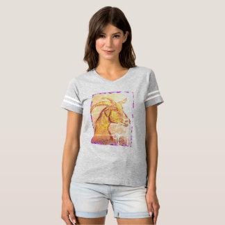 Goat Life T-shirt