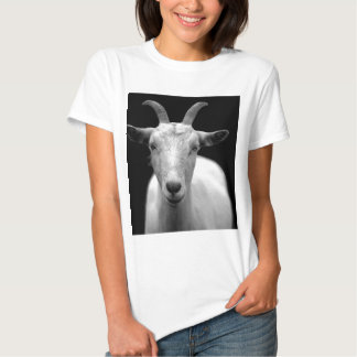 Goat Shirts