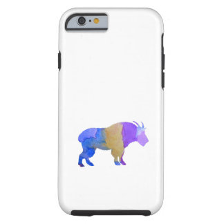 Goat Tough iPhone 6 Case
