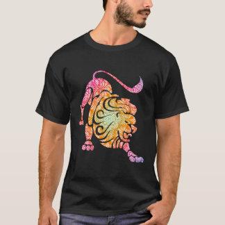 goatee leo T-Shirt