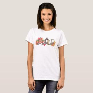 Gobble Shirt