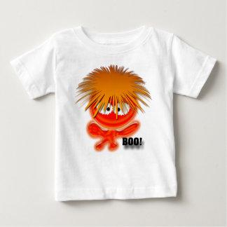 Goblin Baby T-Shirt