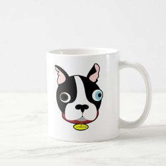 Goblin! Coffee Mug