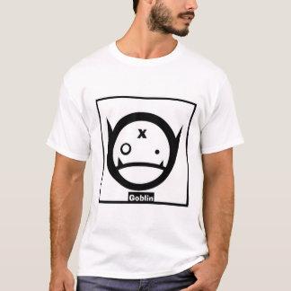 Goblin Icon T-Shirt