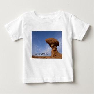 Goblin Valley State Park, UT Baby T-Shirt