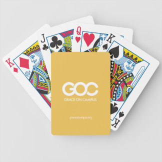 GOC cards (choose your background)