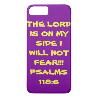 GOD Case-Mate iPhone CASE