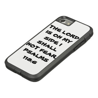 GOD Case-Mate TOUGH EXTREME iPhone 8/7 CASE