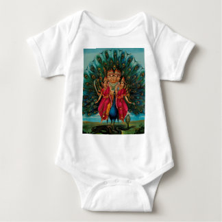 God of war and victory, Commander of the gods T Shirts