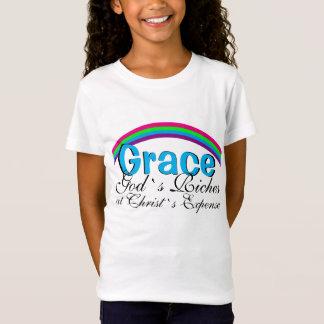 God`s Grace T-Shirt