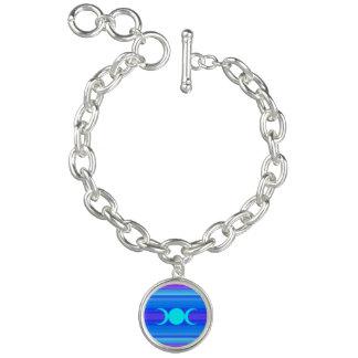Goddess 1 Bracelet