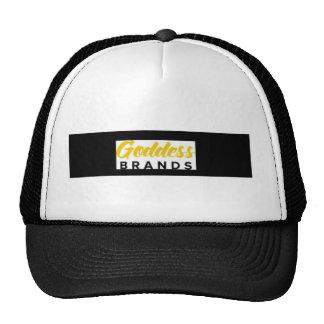 Goddess Brands Trucker Trucker Hat