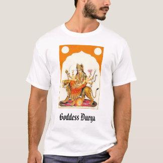 Goddess Durga, Goddess Durga T-Shirt