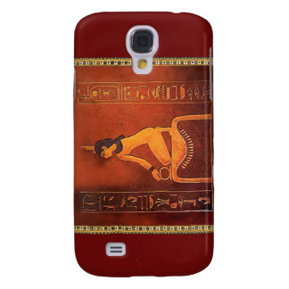 Goddess Isis iPhone 3 Case