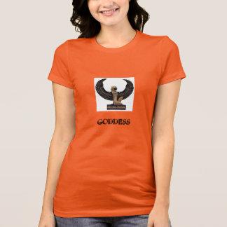 Goddess Isis T shirt