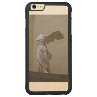 Goddess of Victory Phone Case for iPhone 6/6S