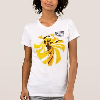 Goddess Oshun T-Shirt