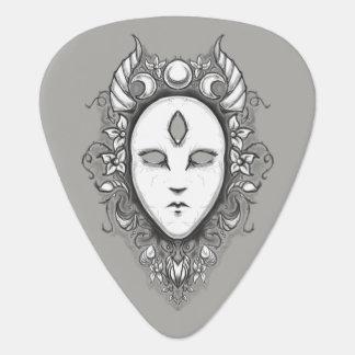 Goddess Pick