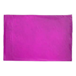 Goddess Venus Purple Crushed Velvet Airbrush Art Pillowcase