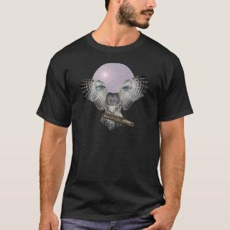 Goddess Watches T-Shirt