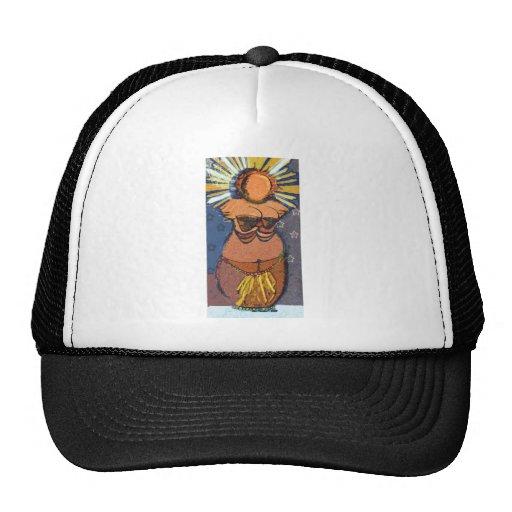 GoddessFINEa.jpg Mesh Hats