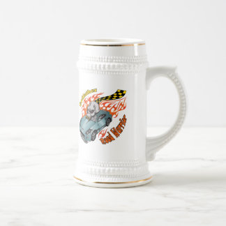 Godfather Gifts For Fathers Day Mugs
