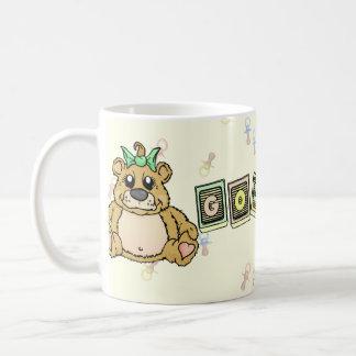 Godmother~ Emmabear Coffee Mug