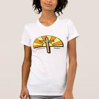 Godric T Shirts