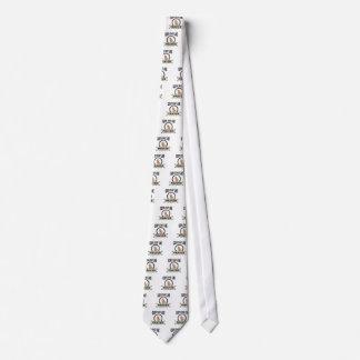 gods chat line prayer tie