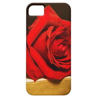God's Design iPhone 5 Cases