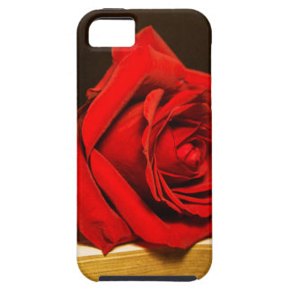 God's Design iPhone 5 Covers