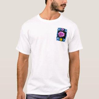 God's Fingerprints T-Shirt