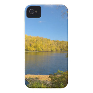God's Golden Touch iPhone 4 Case-Mate Case