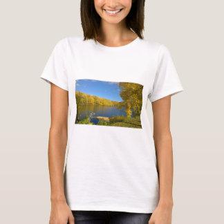 God's Golden Touch T-Shirt