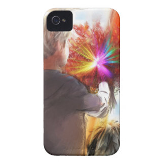 Gods law1 iPhone 4 covers