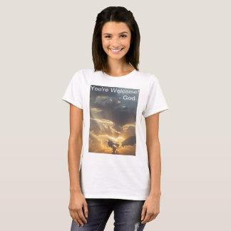 God's T-Shirt