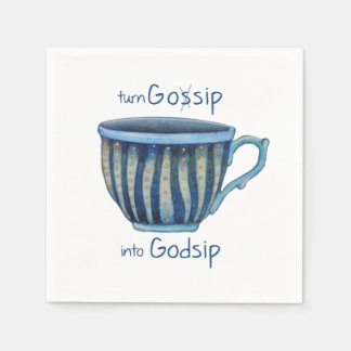 Godsip Napkins Disposable Napkins