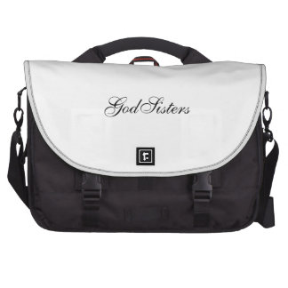 Godsisters Commuter Bags
