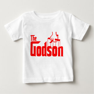 godson tshirts
