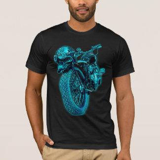 Goggles T-Shirt