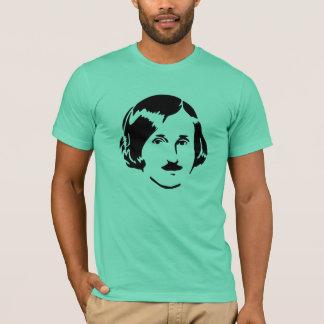 Gogol T-Shirt