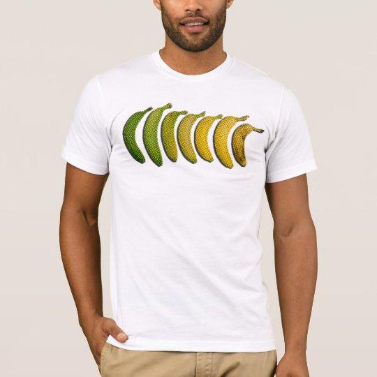 Going Bananas T-Shirt