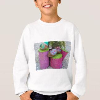 Going Coconuts Sweatshirt