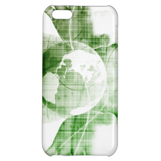 Going Forward with Business Success and Growth Case For iPhone 5C