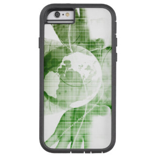 Going Forward with Business Success and Growth Tough Xtreme iPhone 6 Case